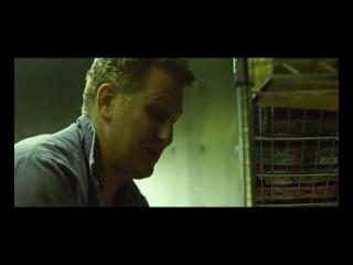 http://cine.bestiarios.com - L o s F o r a j i d o s D e B a y t o w n