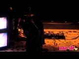 Frank Ocean - Sweet Life (17.07.12 Лос-Анджелес, штат Калифорния)