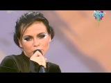 SEREBRO - Не Время [Europa Plus Live 2011]