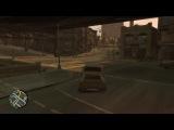 Прохождение GTA IV - #13 Прикинься голубком