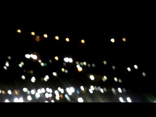 Обійми - Океан Ельзи (6.06.13 м. Суми)