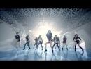 Клип группы Girls' Generation - The Boys.  소녀시대