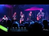 Big Time Rush & Victoria Justice