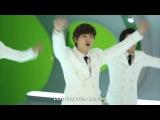 2РМ-Lotte Duty Free (Китайская версия)
