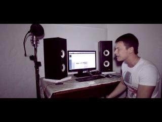 Денис RiDer ft. H1GH – Моя Фобия