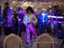 шоу-группа Экс-ББ Гия Гагуа Попури