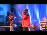 50 Cent - Window Shopper (Live) (feat. Tony Yayo)