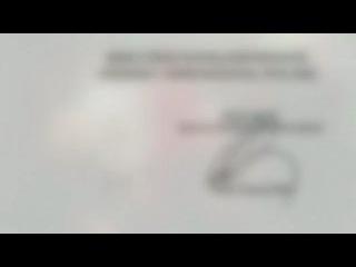 Самураи Христа (документальный фильм. польский язык. загрузил: icatholic.ru. Источник: vimeo.com/art43)