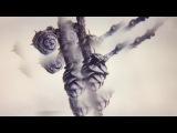 anton lanski - how to be