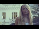 Kim Petras - Feel It