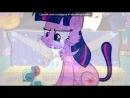 «С моей стены» под музыку Flutte (Adventure Time) Флатти Время Приключений - Crystal Ponies (Remix) Кристальная Пони (Ремикс). Picrolla