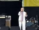 Теодор Кукуруза — День Народження (live fanera 2011)