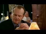 Лучше не бывает (1997) трейлер
