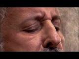 Mischa Maisky (Миша Майский) - Kol Nidrei Op. 47, Max Bruch.mp4