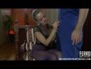 Настя Бакеева- Юная порно звезда (Фильм 6)