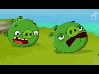 ANGRY BIRDS TOONS EPISODIO 21 HYPNO PIGS COMPLETO.mp4