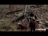 Ходячие мертвецы / The Walking Dead - 3 сезон 8 серия в озвучке от FOX Crime [Анонс]