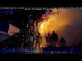 «Со стены Околофутбола 2 фильм | Фанаты | Хулиганы» под музыку Katy Perry - Dark Horse (feat. Juicy J). Picrolla