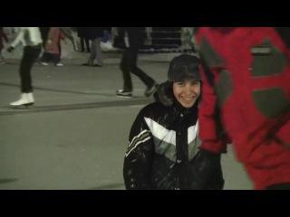 Тагир Асадуллин - Йондозом