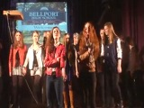 Фестиваль 2013))) 9C English Show Song Festival