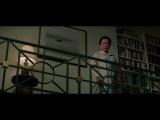 ► Разоблачение / Disclosure 1994 [HD 720](Майкл Дуглас, Деми Мур)