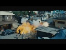 Fast and Furious feat Danza Kuduro Don Omar Lucenzo Soundtrack