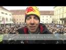Vettel Son Şampiyonluğunu Avusturya'da Kutladı