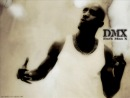 "Dmx ft Big Stan -""We bout to blow"""
