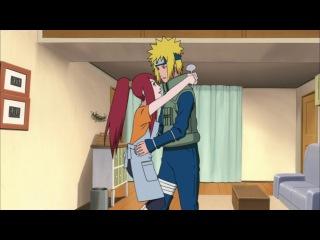 Наруто 2 Сезон 349 Серия / Naruto Shippuuden 349 / Naruto Episode 569[Amaya_Fox & TIA][AniLive.Su & DVMedia.TV]
