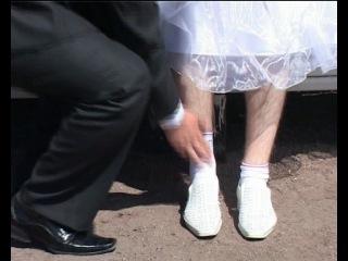 foto-zrelie-lyubitelnitsi-analnogo-seksa