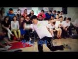 [TV-SHOW] 130625 Bora @ KBS Our Neighborhood's Fine Arts and Physical Education