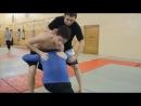 Мотивация к спорту. Тренировка в клубе боец-Москва: рукопашному бою, тайскому боксу, ушу саньда, миксфайт, кикбоксинг для всех