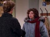 Каролина в Нью-Йорке | Caroline in the City (1998) Сезон 3 Эпизод 15