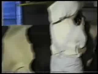 Технология машинного доения коров
