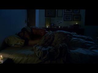 Красная вдова [1 Сезон: 1 Серия] / Red Widow / 2013|
