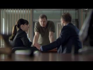 Правосудие Агаты 2 сезон 4 серия | Prawo Agaty