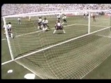Чемпионат Мира по футболу 1994 года в Соединённых Штатах Америки(США).Голы.