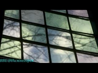 BBC «Сила искусства - Рембрандт Ван Рейн»
