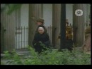 Сага о Форсайтах 5 серия (The Forsyte Saga, 2002, Великобритания)
