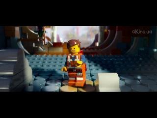 Фільм - Лего 3D Т1