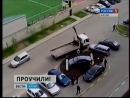 Барнаульцы проучили соседку которая нагло парковалась fhyfekmws ghjexbkb cjctlre rjnjhfz yfukj gfhrjdfkfcm