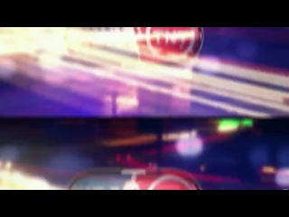 NBA 2012-13 / 21.12.2012 / Даллас Маверикс - Майами Хит