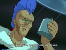 Отчет о буйстве духов  Yuu Yuu Hakusho - 31 серия (Субтитры)
