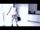 Vin Diesel dancing to Drunk in Love