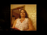 день рождение тёти Веры под музыку Веселые Украинские песни - ОЙ, ХТО П, ТОМУ НАЛИВАЙТЕ. Picrolla