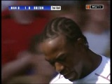 2003.08.16 - Manchester United v Bolton Wanderers