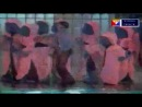 Hrithik Roshan's performance in Star Screen Awards-2004 (IN HD 1080P)