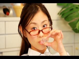 [FSLV-003] 加藤あさ美 Kato Asami – Beautiful Smile