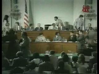 Убийство Кеннеди 13 версия 01