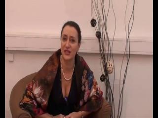 Наталья Покатилова - Что делать, когда мужчина уходит